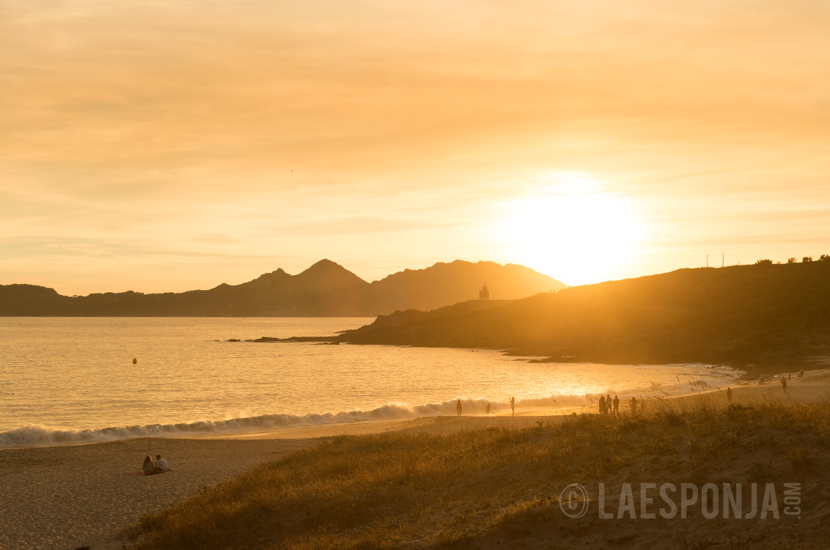 playas-galicia-laesponja