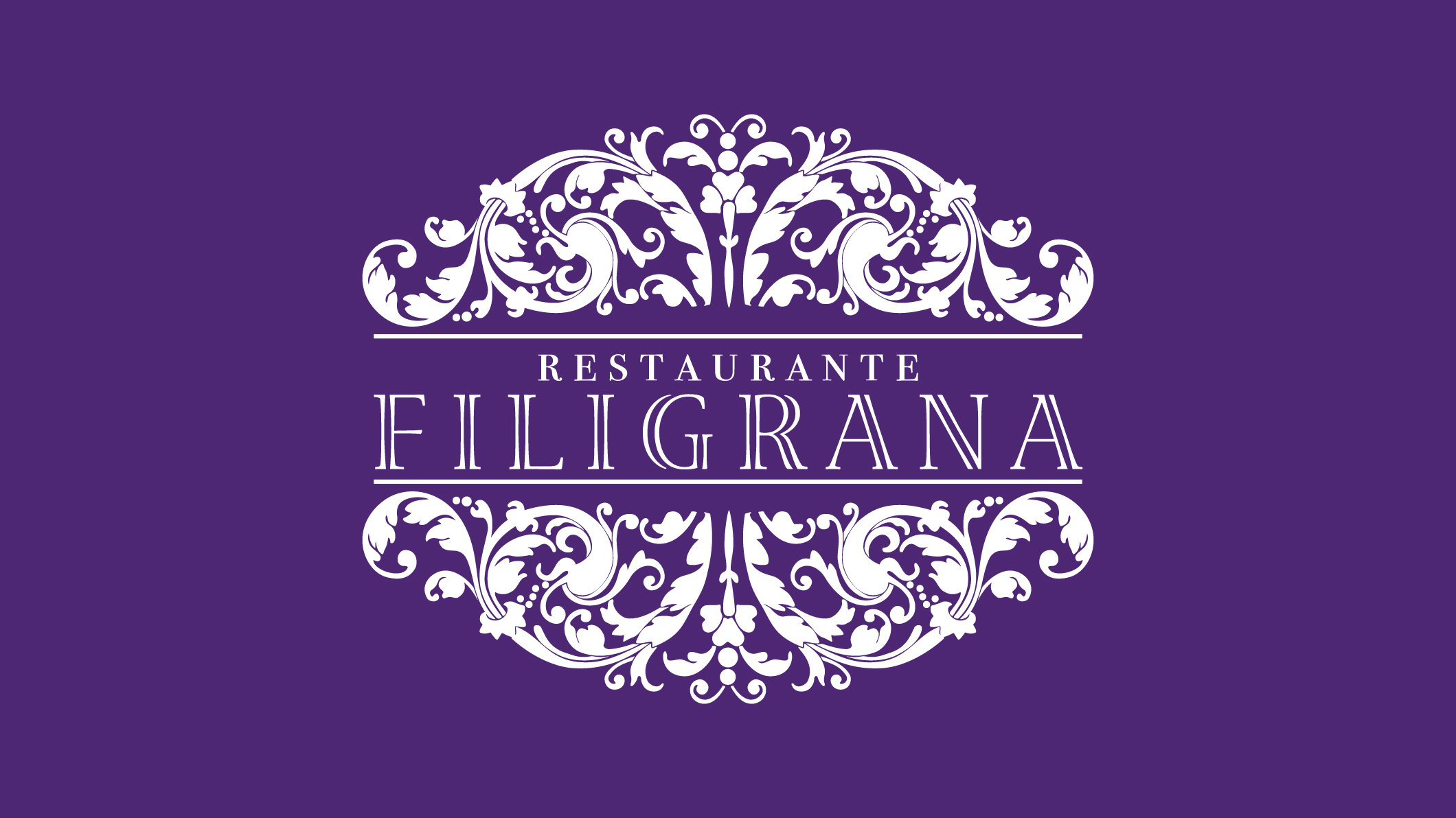 restaurante-filigrana-santiago-de-compostela